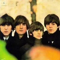 Beatles for Sale (The Beatles)
