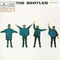 Help! (The Beatles)