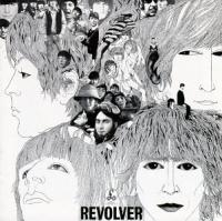 Revolver (The Beatles)