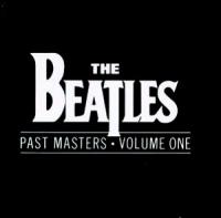 Past Masters, Vol. 1 (The Beatles)