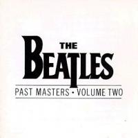 Past Masters, Vol. 2 (The Beatles)