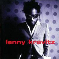 Can't Get You Out of My Mind (Lenny Kravitz)
