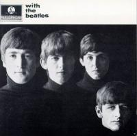 With the Beatles (The Beatles)