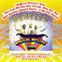 Magical Mystery Tour (The Beatles)
